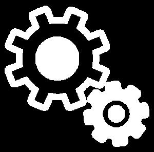 Maschinen und Zubehör